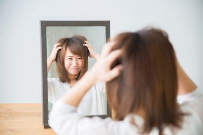 「髪 酸化」の画像検索結果